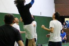 basket9