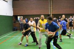 basket15