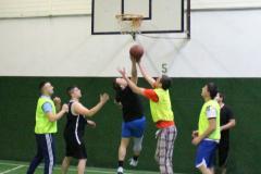 basket19