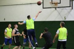 basket20