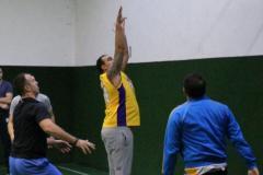 basket21
