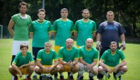 Fotografije - fudbalski turnir 02.2014